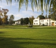 Villanova Preparatory School