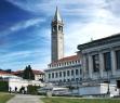 Летняя программа при University of California Berkeley