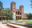 Летняя программа Summer Discovery при UCLA