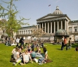 Летняя школа Embassy при University College London