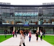 Летний лагерь Oxford International при University of Brighton