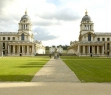 Летний лагерь Oxford International при London University of Greenwich
