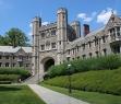 Летняя программа SIG при Princeton University
