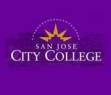 San Jose City College