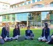 Летние программы в Bodwell High School