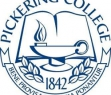 Летний лагерь ESL при Pickering College