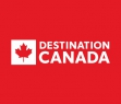 Летняя программа Destination Canada