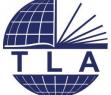 Летний лагерь TLA