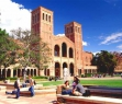 Летний лагерь ELC при University of California Los Angeles