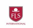 Летний серфинг лагерь FLS при CSU Fullerton