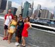 Летний лагерь Embassy Summer в Нью-Йорке