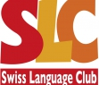Летний лагерь Swiss Language Club