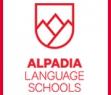 Летний лагерь Alpadia Language Schools