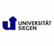 Universität Siegen / University of Siegen