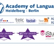 F+U Academy of Languages