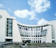Shanghai University (SHU) , ????