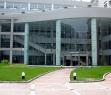 Tsinghua University (????)
