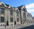 University of Copenhagen