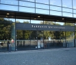 The University of Southern Denmark (SDU)
