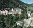 Swiss Hotel Management School (SHMS)