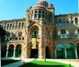 Universitat Aut?noma de Barcelona (UAB)