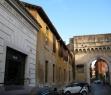 John Cabot University in Rome (JCU)