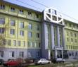 Институт предпринимательства в г. Острава