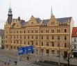 Западно-чешский университет