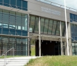 Технический университет в Остраве