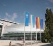 Technische Universitat Munchen (TUM)