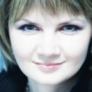 Татьяна Схабовская