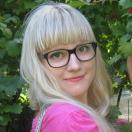 Юлия Мальчевская