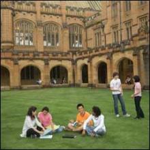 Подготовка к Университету
