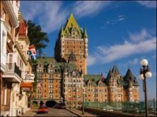 образование в Квебеке