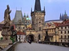 обучение в Польше с Инфостади