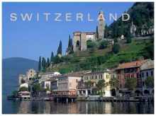 учеба в Швейцарии с Инфостади