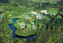 христианские университеты Канады