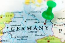 работа в Германии после учебыц