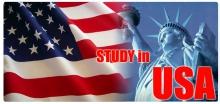 учеба в США 2+2