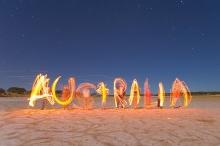 Учиться в Австралии выгодно