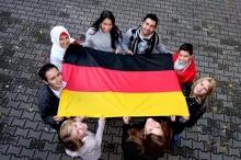 Навчання у вузах Німеччини