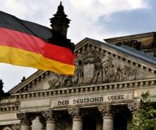 Вартість навчання у вузах Німеччини