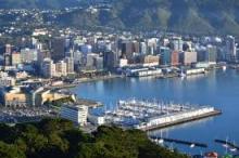 Гостиничный бизнес в Новой Зеландии