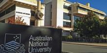 Поступление в Магистратуру в Австралию.