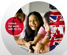 курсы IELTS в Англии