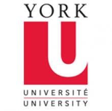 Йоркский университет