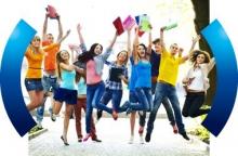 образование за рубежом, страховка для студентов