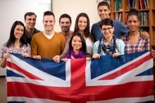 подготовка к поступлению в вузы Великобритании