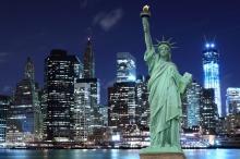 учиться в США
