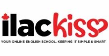 онлайн школа ILAC KISS